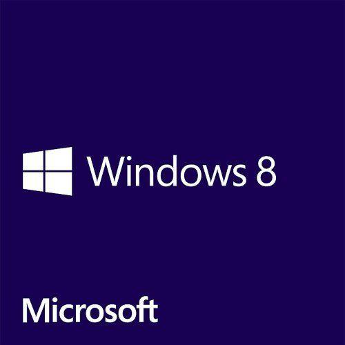 $100 Windows 8 System Builder DVD  64-Bit by Microsoft Software, http://www.amazon.com/dp/B0094NY3R0/ref=cm_sw_r_pi_dp_VgO3qb0QNZHHB