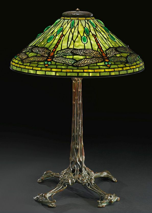 10 best images about tiffany lamp on pinterest tiffany for 1908 studios tiffany blue dragonfly floor lamp