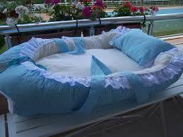 dikme oyuncak bebek yatakları ile ilgili görsel sonucu