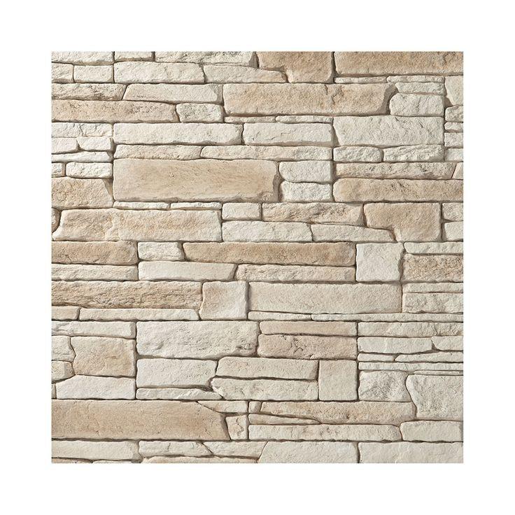 Les 25 meilleures id es de la cat gorie brique de parement for Brique de parement exterieur