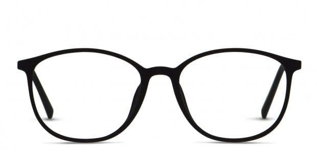 dddf7f4efc Designer Glasses