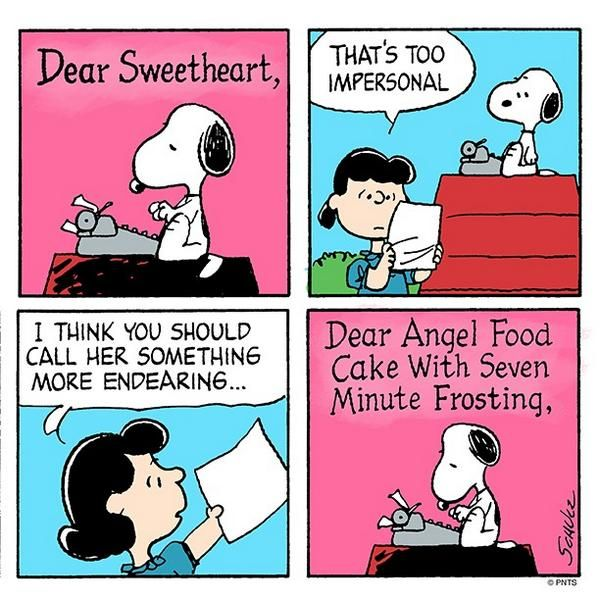 17 Best Images About Peanuts On Pinterest Peanuts Snoopy