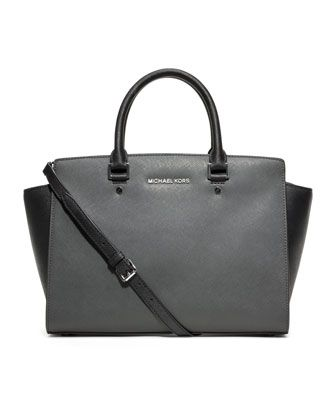 The New Arrivals Of Michael Kors Purses Worth Your Love To Be Fashion And World Wide Renowm I Luv Pinterest Handbags
