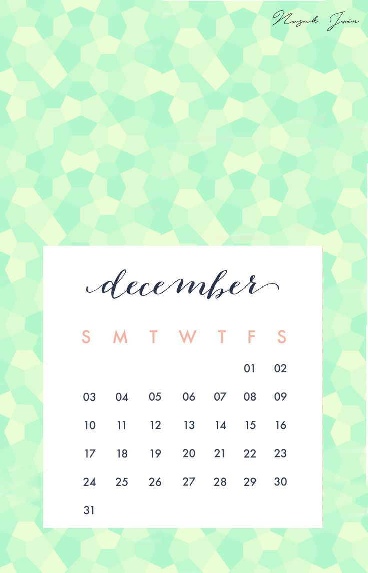 310 Best Calendars Images On Pinterest