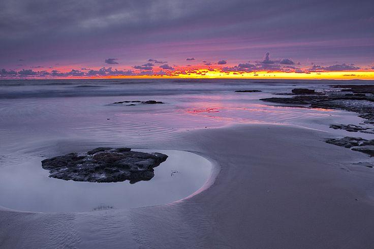 Southerndown Coast | Natureflip