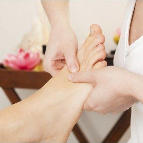SPA PODAL CON PEDICURA  Cuida y embellece manos y pies. Los mejores cuidados…