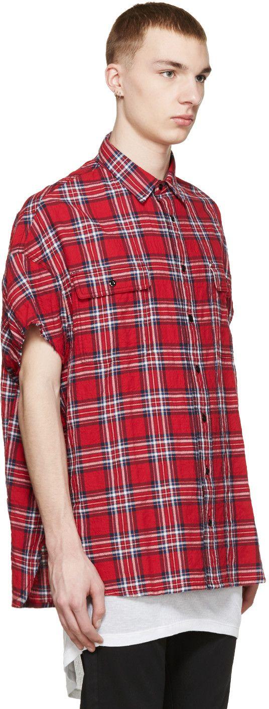 17 best ideas about cut off shirt on pinterest diy cut ForAthletic Cut Flannel Shirts