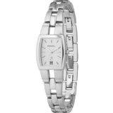 Fossil Women's F2 Watch ES1053 (Watch)By Fossil