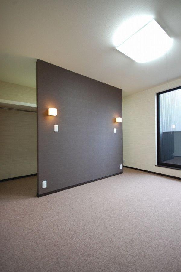 10 Beautifully Bedroom Ideas #BedroomIdeas bedroom paint ideas orange bedroom i   – Dream house