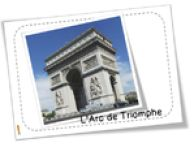 Le Louvre 3