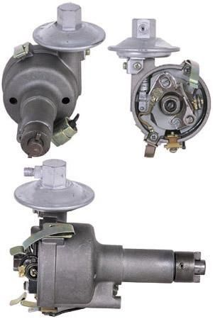 nissan distributor cardone 31-600 Brand : Cardone Part Number : 31-600 Category : Distributor Condition : New Description : Reman. A-1 CARDONE Distributor Point Type Note : Picture may be generic, please read description and check fitment notes. Sold As : This item is sold as 1  EACH. Price : $88.17
