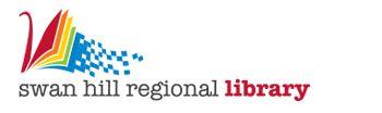 Swan Hill Regional Library Service