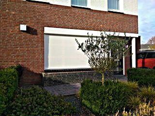 Screens geplaatst in Rotterdam. #screens #screen #gewoonscreen #swelacollectie #copacocollectie #screeninbest #oss #ossservice #osszonwering #jvszonwering #onlineshopscreens
