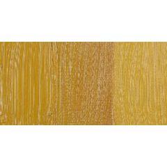 Rembrandt Yağlı Boya 150 ml. 227 Yellow Ochre