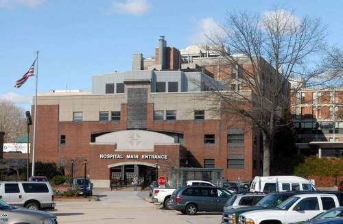 Backus Hospital reports boost in operating margin - The William W. Backus Hospital's annual operating margin has more than doubled since 2010, with revenue over expenses equaling $25.4 million in fiscal year 2013, administrators announced on Wednesday. Read more: http://www.norwichbulletin.com/article/20131120/NEWS/131129952 #Ctnews #Norwich #Connecticut #Healthcare #Business