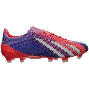 adidas F50 Adizero Trx FG MI men's Football Boots in white: adidas F50 Adizero Trx FG MI men's Football Boots… #UKOnlineShopping #UKShopping