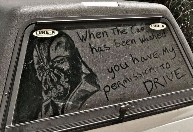 dirt-art-win-bane