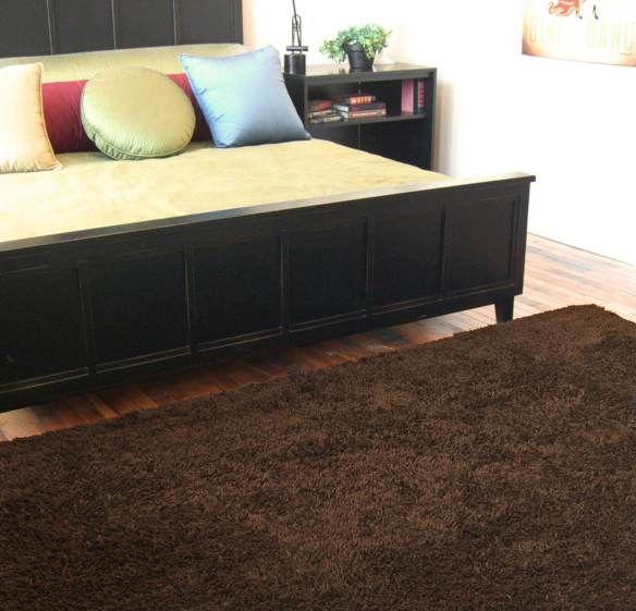 Cheap Wood Flooring Atlanta: Donny Osmond Home Rugs