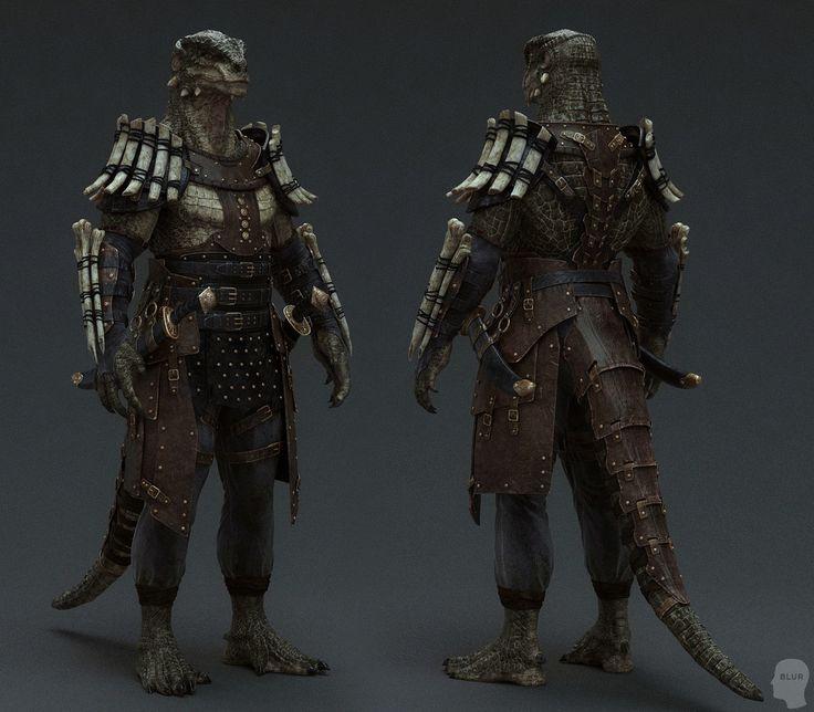 argo-armor-01_out.jpg