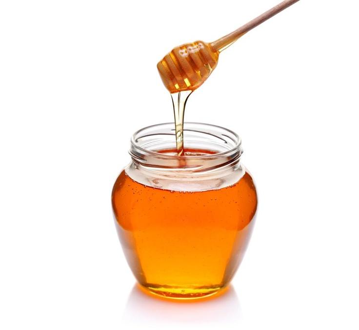 Rada pro zdraví a krásu: Pokud rádi mlsáte, nezdraví cukr vám   nahradí med, xylitol, fruktóza, a různé sirupy, které lze nalézt v obchodech zaměřených na zdravou výživu :)