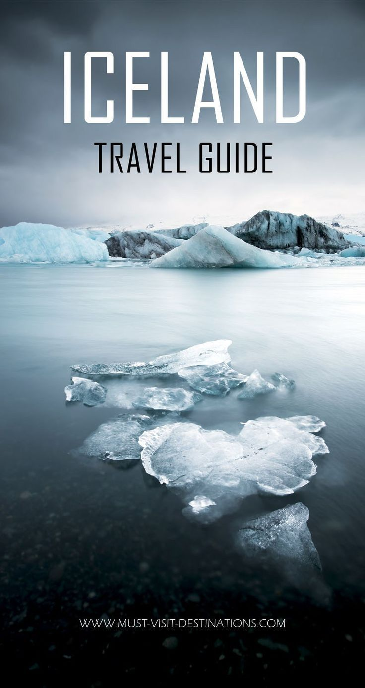 http://www.greeneratravel.com/ Travel Deals - Iceland Travel Guide