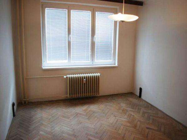 2 izbový byt - Košice IV   REGIO-REAL s.r.o. (reality Prešov a okolie)