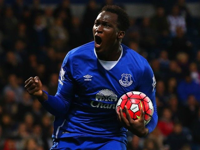 Romelu Lukaku to hand in transfer request to force through Chelsea move?