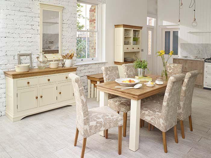 Astounding How To Create The Modern Farmhouse Style Inspiration Interior Design Ideas Tzicisoteloinfo