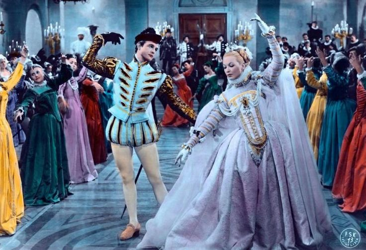 Princesse de cleves rencontre nemours