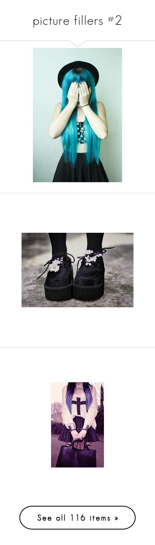 """picture fillers #2"" by sleeping-kellin ❤ liked on Polyvore featuring hair, pants, leggings, skeleton print leggings, goth pants, skull leggings, pastel pants, pastel goth leggings, backgrounds and pictures"