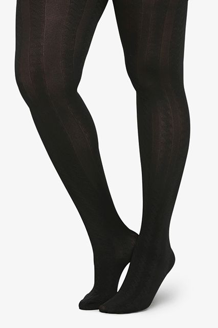 Plus-Size Tights Worthy Of Winter In NYC  http://www.refinery29.com/2015/03/83061/best-plus-size-tights#slide