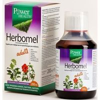 Normal_herbomel_adults_200ml