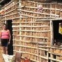 Pobreza rural: um fenômeno histórico relacionado à estrutura agrária do país