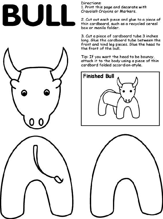 Les 18 meilleures images du tableau Lesson plan-Ferdinand