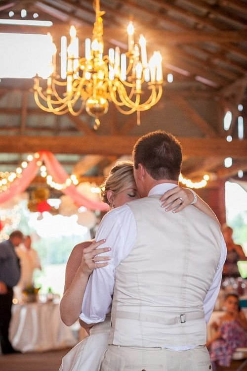 47 best Saint Louis Wedding Venues. images on Pinterest ...