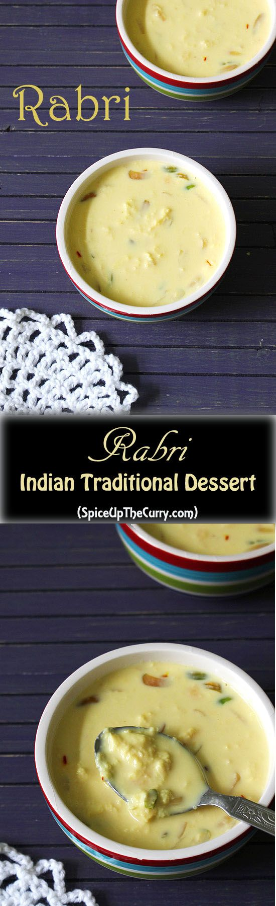 100 indian dessert recipes on pinterest indian sweets for Recipes with minimal ingredients