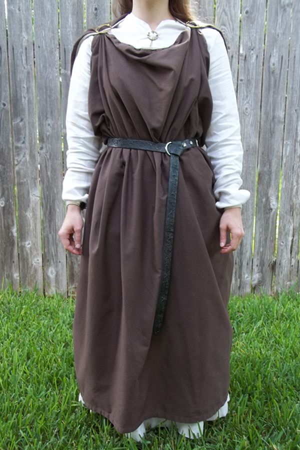 saxon single girls Anglo-saxon dress refers to the variety of early medieval european dress, or clothing, worn by the anglo-saxons from the time of their migration to great britain in the 5th century until the beginning of the norman conquest.