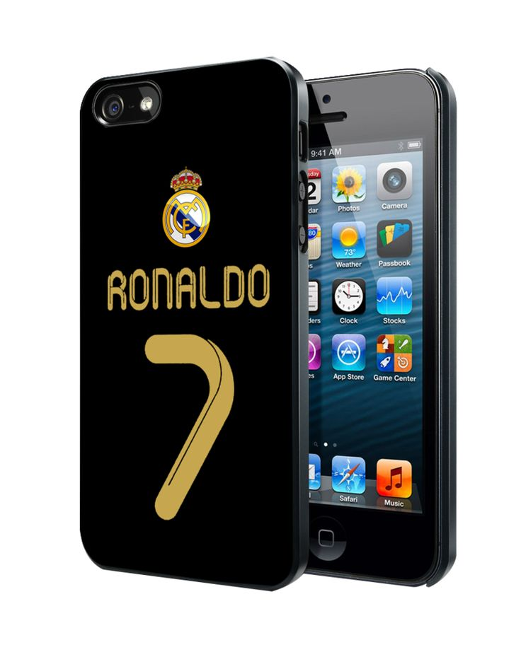 ... Case, Iphone 4 4S 5 5S 5C Case, Ipod Touch 4 5 Case : iPhone Cases