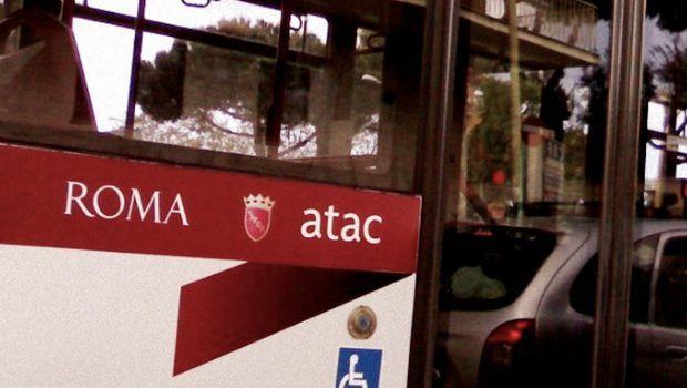 Atac 150 bus in più entro la fine del 2016 e molti altri obbiettivi si ripropone l'azienda. Lotta all'evasione e aria condizionata sono due di essi