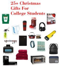 College survival, College survival kits and Colleges on Pinterest