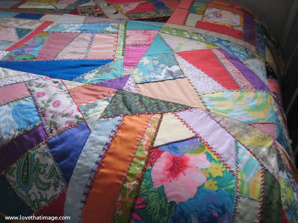 7 best images about Sew it on Pinterest   Memory quilts ...