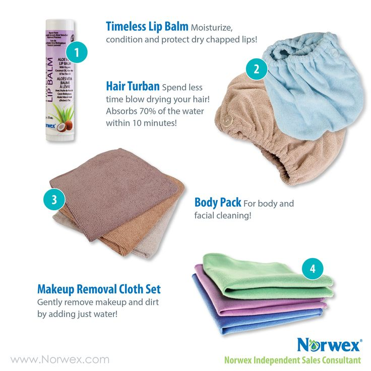 Norwex Cleaning Supplies: 181 Best Images About NORWEX On Pinterest