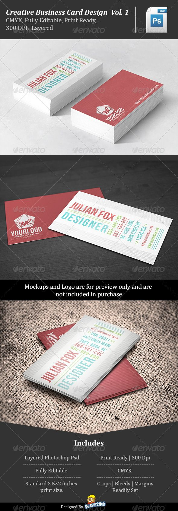 Font for business cards images free business cards professional fonts for business cards caroleandellie professional fonts for business cards 81 best images about print magicingreecefo Image collections