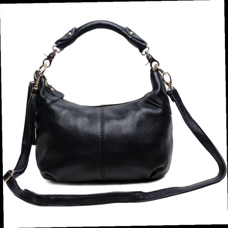 7bc4a15264 46.89  Buy now - http   alixmw.worldwells.pw go. Hobos   Shoulder  BagsShoulder HandbagsLeather ...