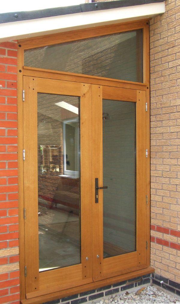 13 best bespoke external doors images on pinterest bespoke custom