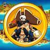 Put together Pirates and Cannons and you'll have a BLAST! Shoot your opponents fleet with torpedoes, triple bombs or dynamite from the sky. Find cool treasures and get rewarded! Buy new items from the shop and defend your pirate pride!  Pirates and Cannons http://www.ilovegames.info/pirates-and-cannons/