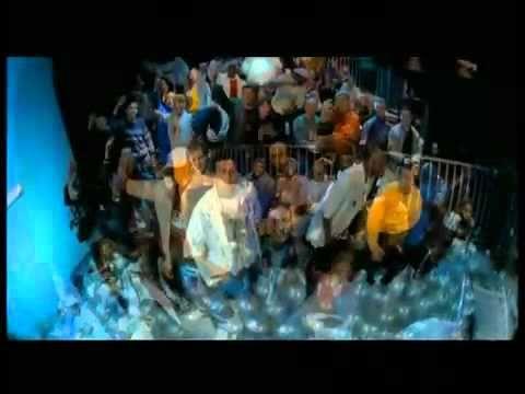 Neg Marron - Le Bilan (2000)