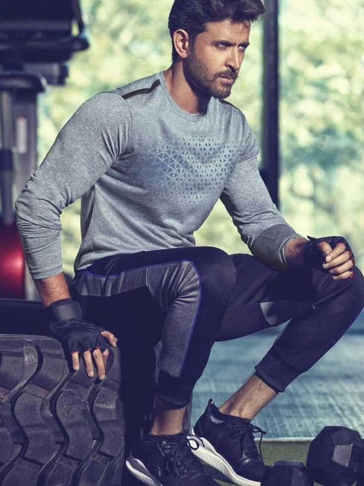 Hrithik Roshan for hrx, hd wallpaper in 2020 | Hrithik ...