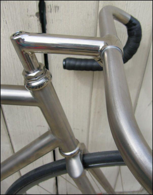 merlin titanium track bike (3)