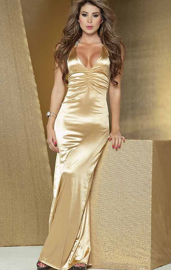 Pin On Wedding Gowns, Dresses, Headpieces And Veils